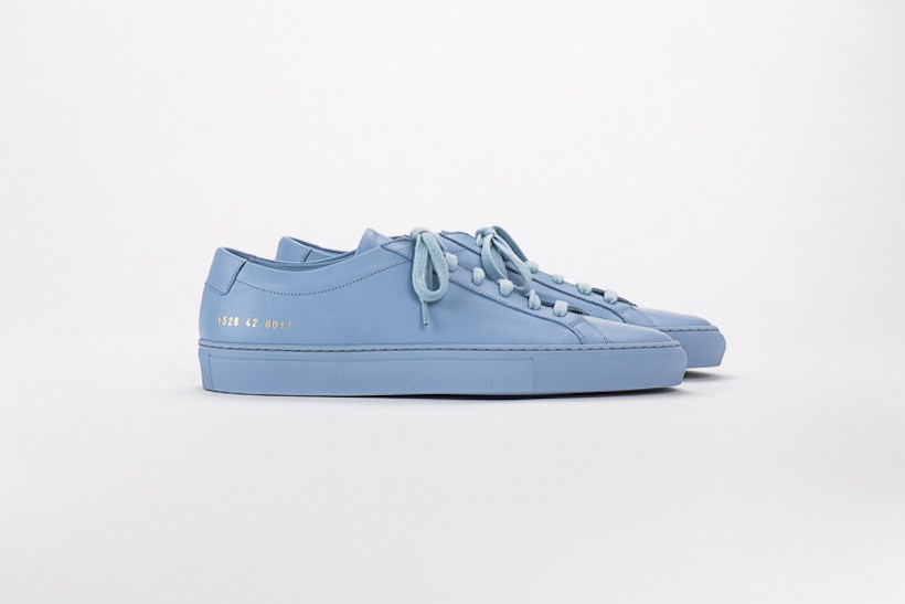 common-projects-2017-spring-summer-footwear-collection-03