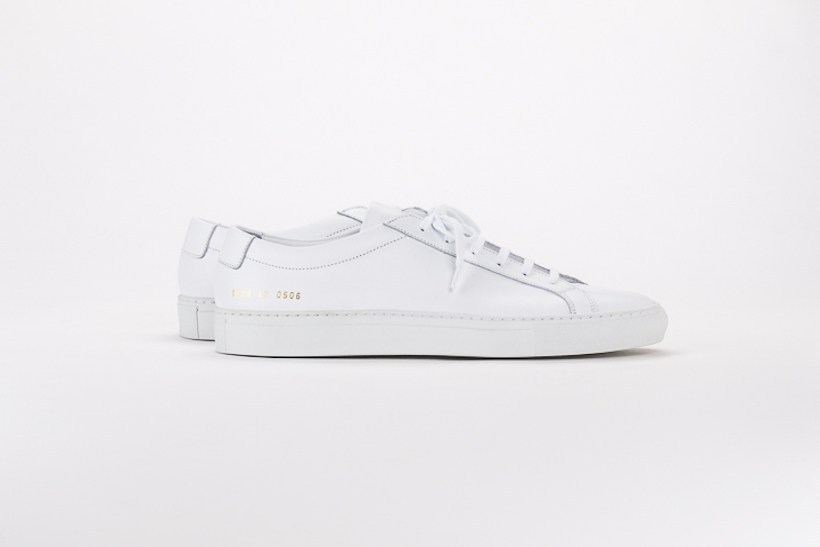 common-projects-2017-spring-summer-footwear-collection-04