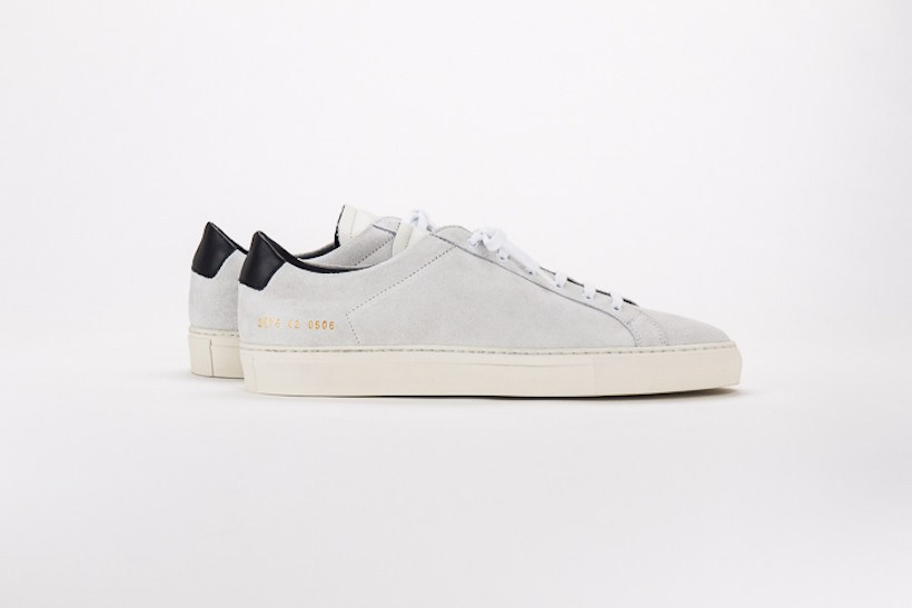 common-projects-2017-spring-summer-footwear-collection-08