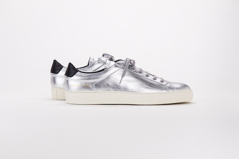 common-projects-2017-spring-summer-footwear-collection-09