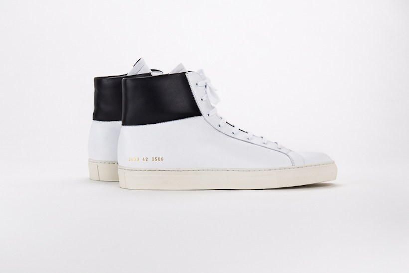 common-projects-2017-spring-summer-footwear-collection-12