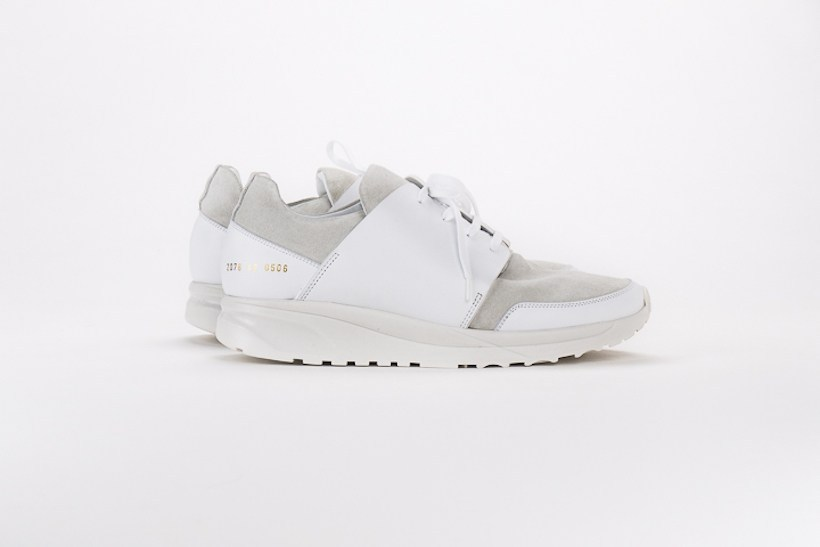 common-projects-2017-spring-summer-footwear-collection-22
