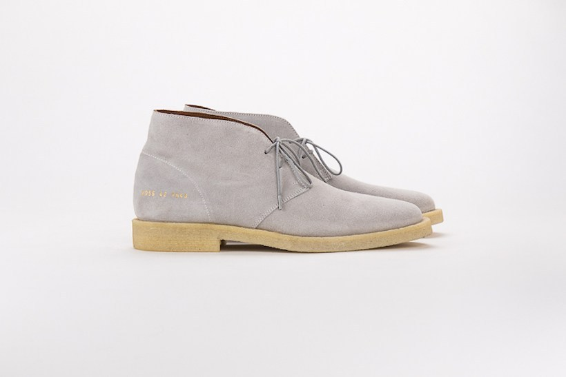 common-projects-2017-spring-summer-footwear-collection-28