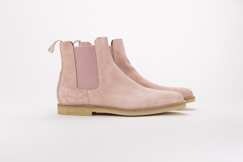 common-projects-2017-spring-summer-footwear-collection-32