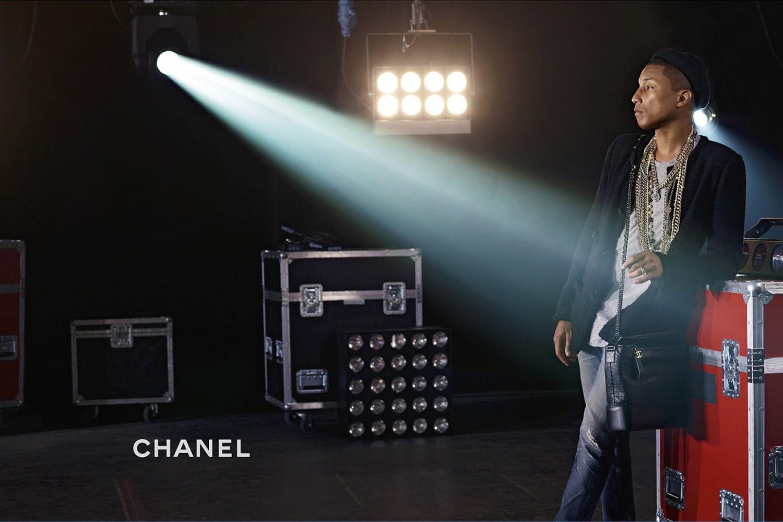 pharrell-williams-chanel-handbag-campaign-01
