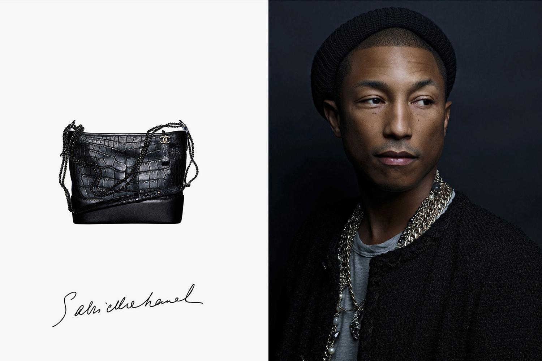 pharrell-williams-chanel-handbag-campaign-02