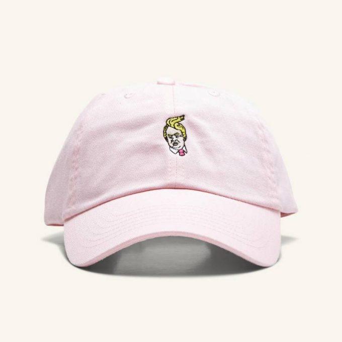 40s_13410_pink_v_1