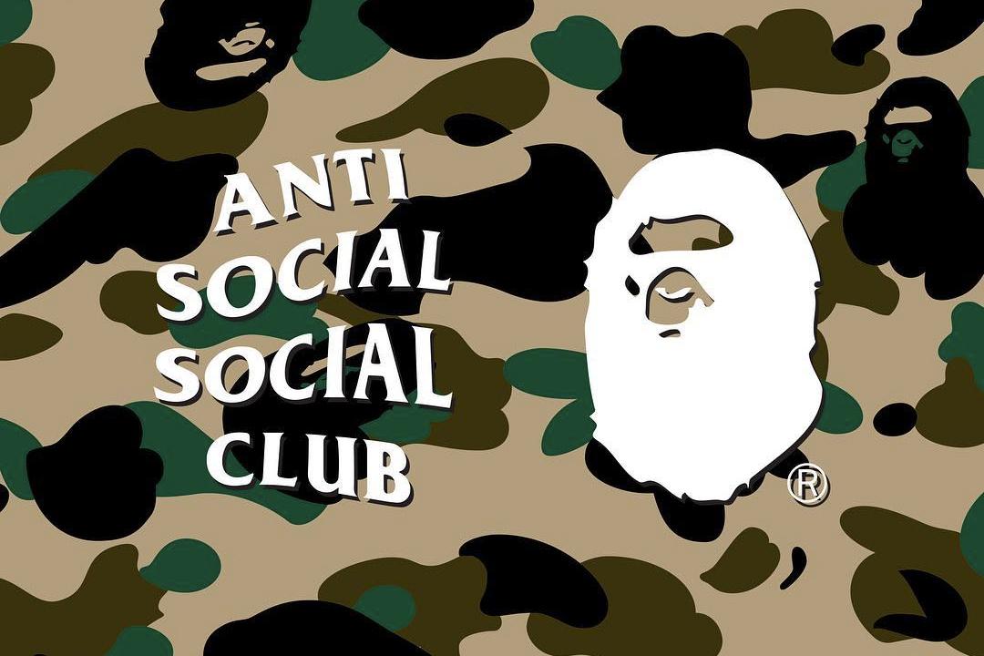 anti-social-social-club-bape-teaser-01