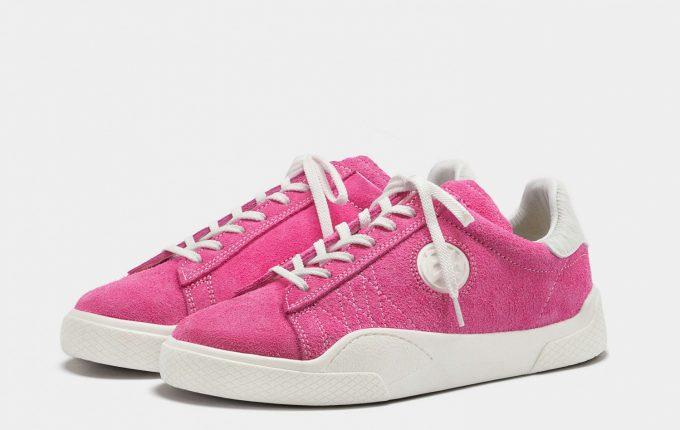 eytys-wave-suede-neon-pink-01