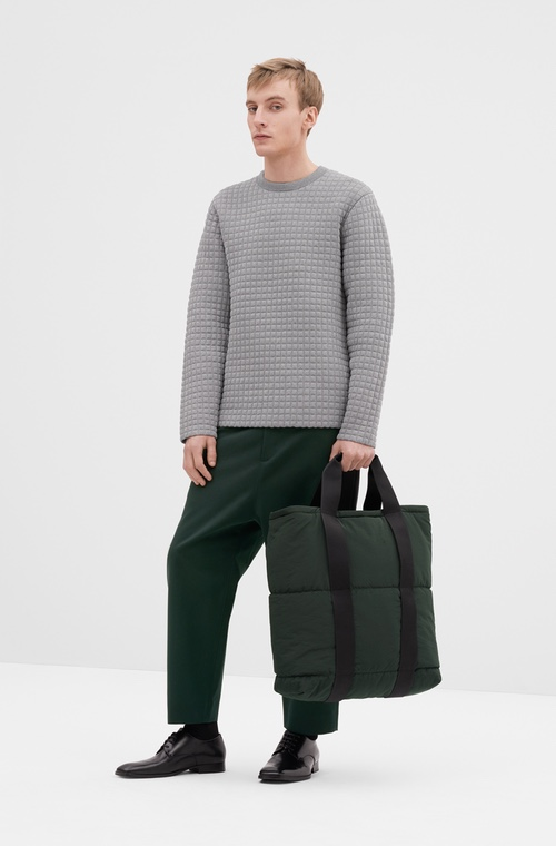 http-hypebeast-com-image-2017-04-cos-2017-fall-winter-collection-1