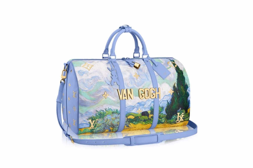 http-hypebeast-com-image-2017-04-jeff-koons-louis-vuitton-2017-collection-33