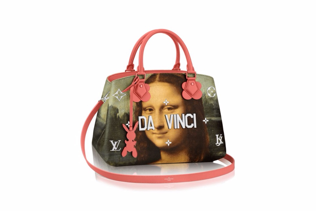 http-hypebeast-com-image-2017-04-jeff-koons-louis-vuitton-2017-collection-5