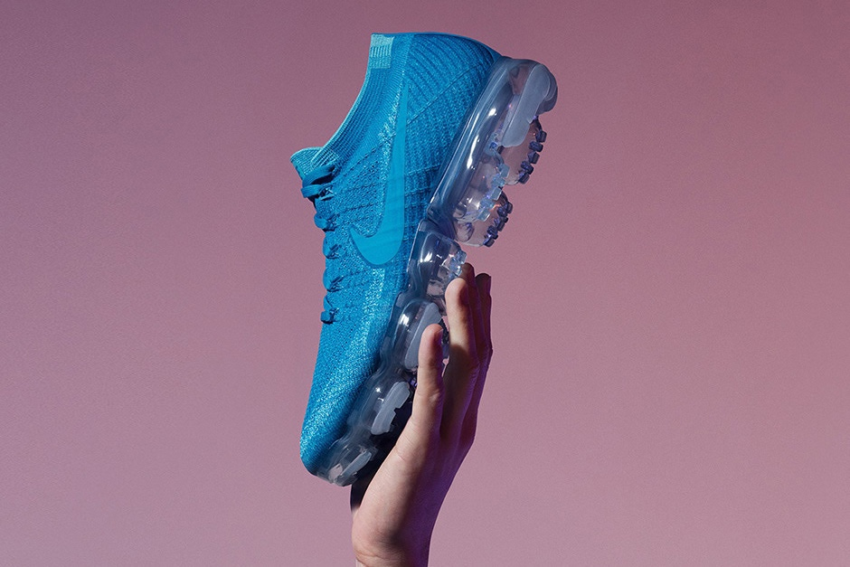 http-hypebeast-com-image-2017-04-nike-air-vapormax-day-to-night-pack-3
