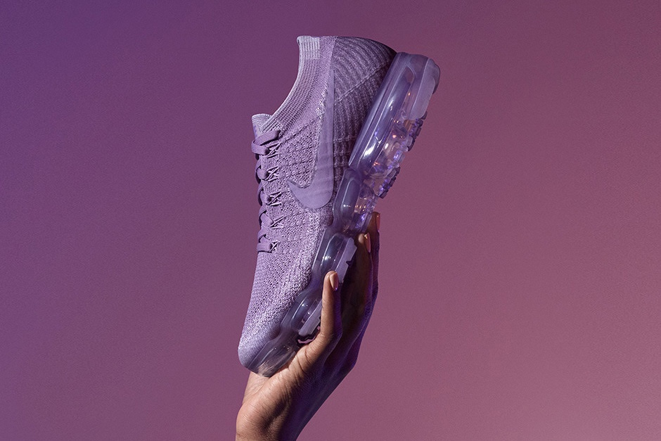 http-hypebeast-com-image-2017-04-nike-air-vapormax-day-to-night-pack-5