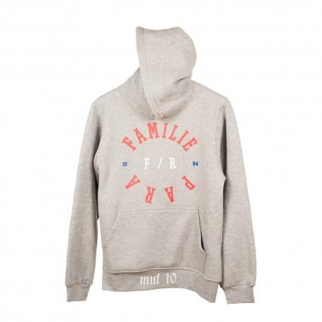 preorder-dropdate-74-hoodie-familie-fr-para-17-grey