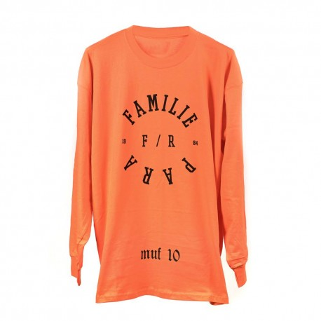 preorder-dropdate-74-long-sleeve-familie-fr-para-17-blackonorange