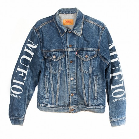vintage-denim-jacket
