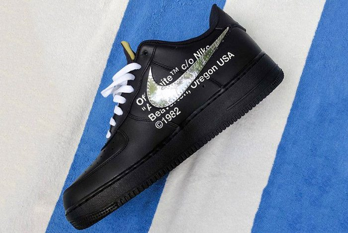 off-white-nike-air-force-1-2-700x468