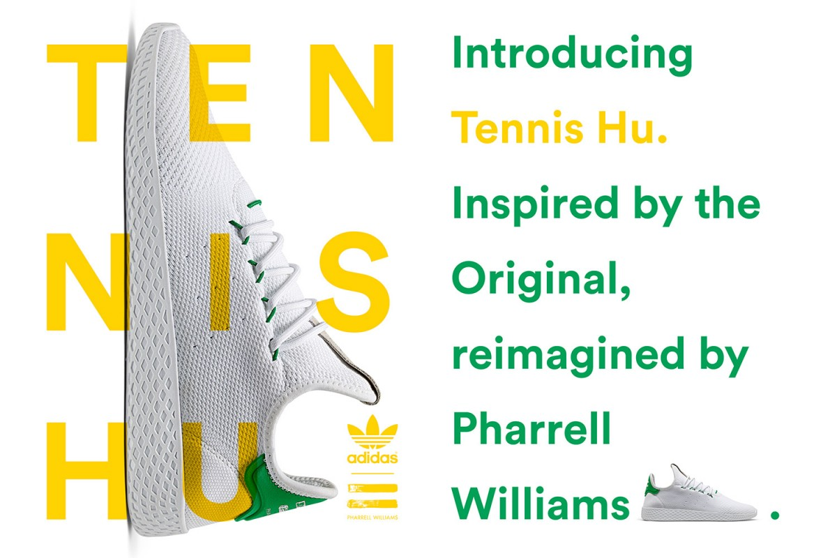 adidas-pharrell-tennis-hu-official-photos-05-1200x800