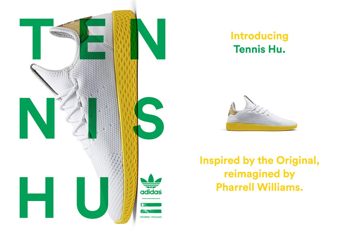 adidas-pharrell-tennis-hu-official-photos-061-1200x800