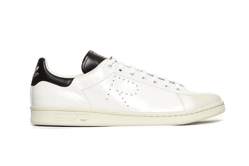 http-hypebeast-com-image-2017-05-raf-simons-adidas-2017-fall-winter-5