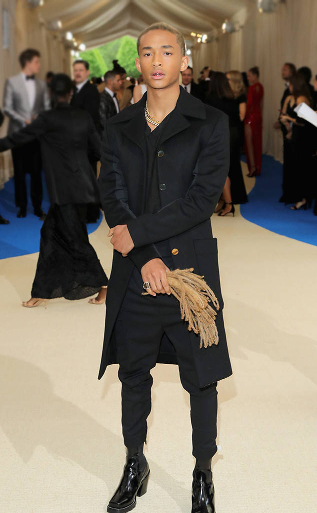 rs_634x1024-170501160237-634-met-gala-2017-arrivals-jaden-smith