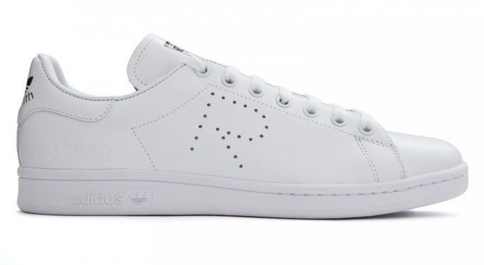 stan-smith-raf-simons-x-adidas-7_adidas-x-raf-simons_shoes_storm_5