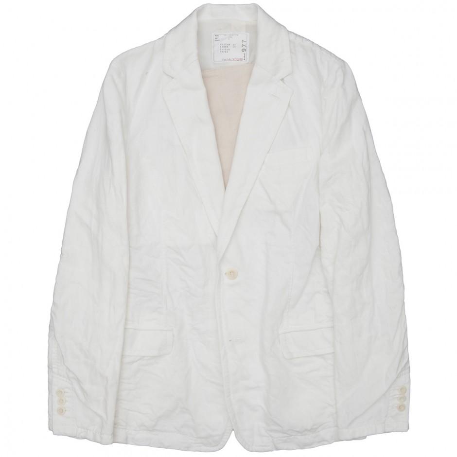 blazer-sacai_sacai_coats-jackets_storm_3