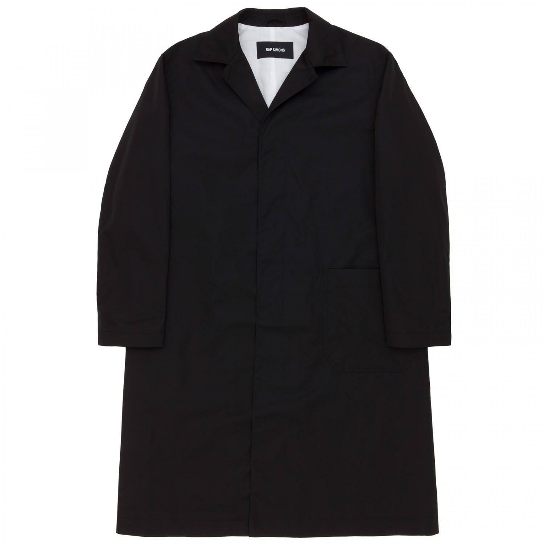coat-raf-simons-13_raf-simons_coats-jackets_storm_5