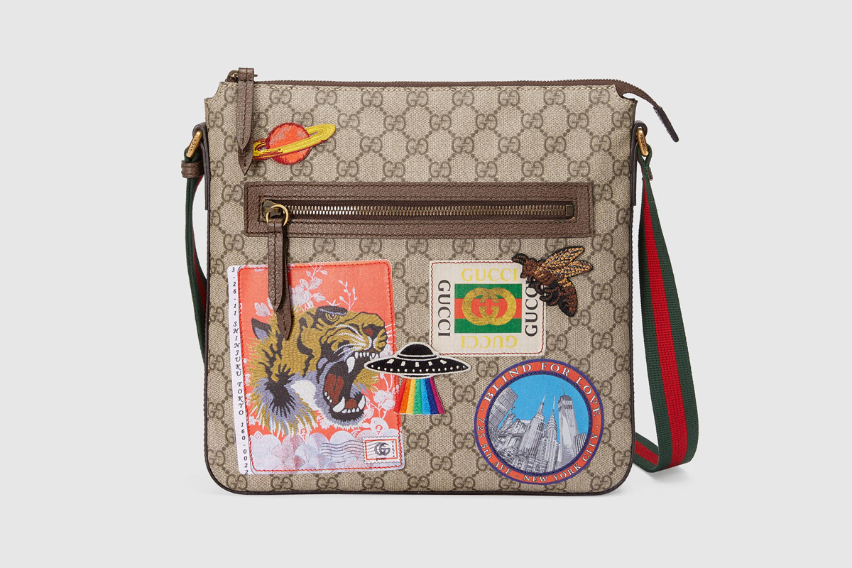 gucci-latest-luggage-collection-buy-online-01