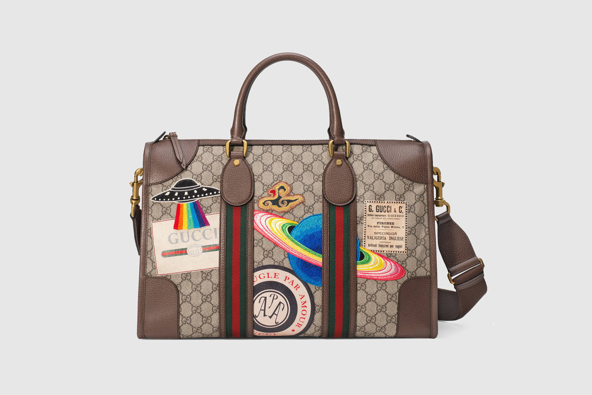 gucci-latest-luggage-collection-buy-online-03