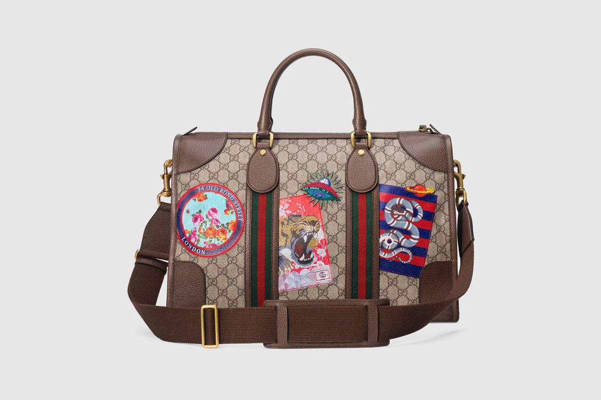 gucci-latest-luggage-collection-buy-online-04