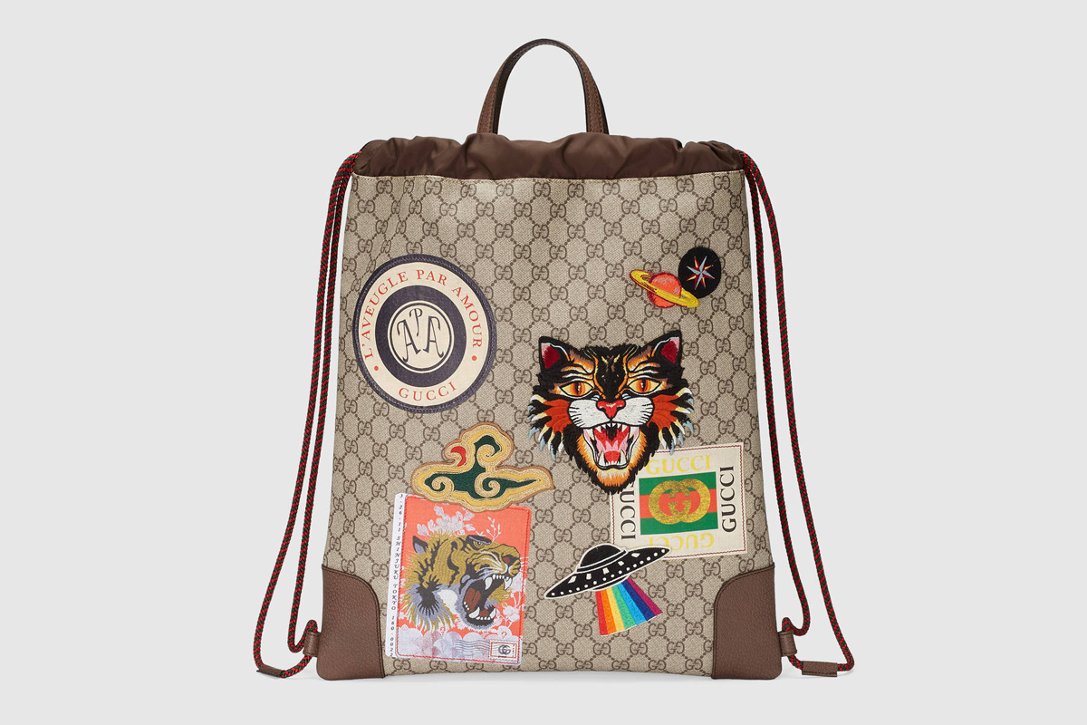 gucci-latest-luggage-collection-buy-online-05