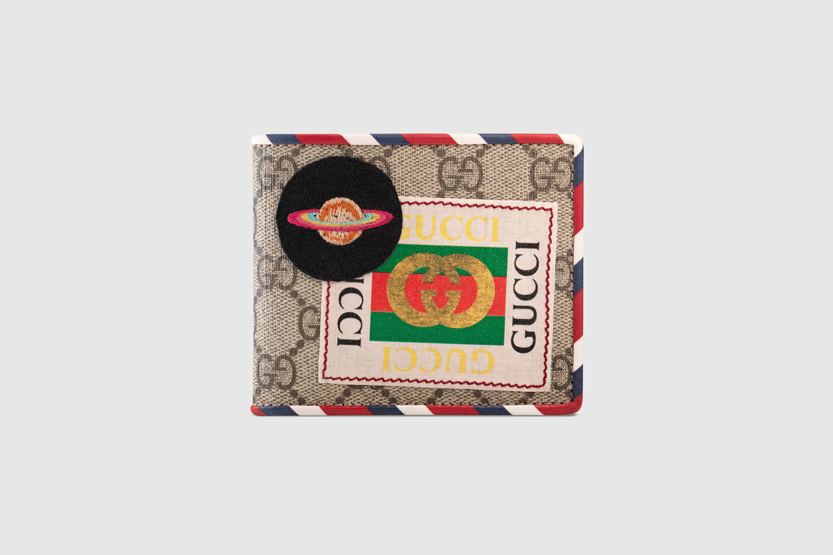 gucci-latest-luggage-collection-buy-online-11