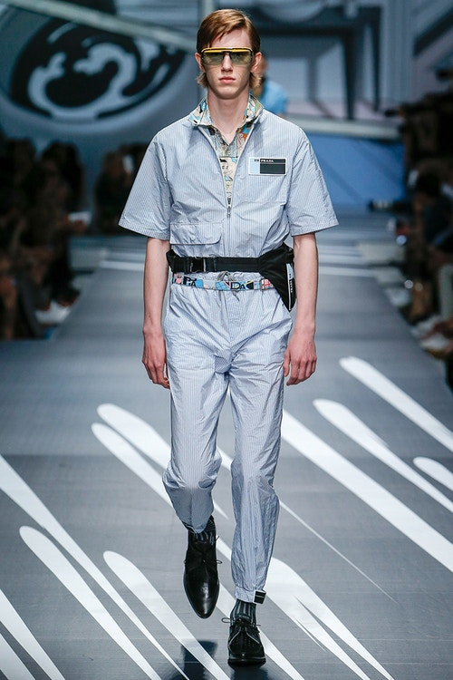 http-hypebeast-com-image-2017-06-prada-2018-spring-summer-collection-11