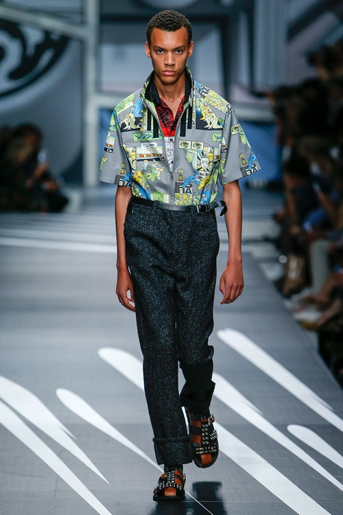 http-hypebeast-com-image-2017-06-prada-2018-spring-summer-collection-15