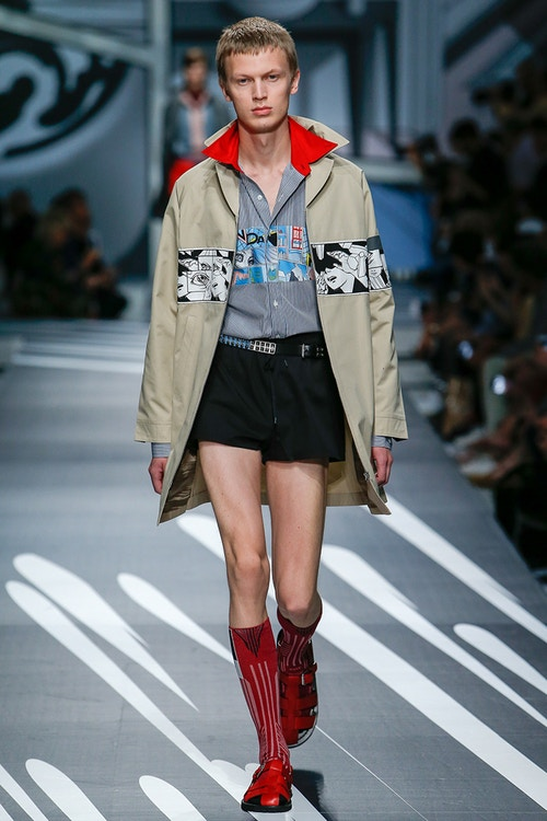 http-hypebeast-com-image-2017-06-prada-2018-spring-summer-collection-23