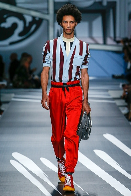 http-hypebeast-com-image-2017-06-prada-2018-spring-summer-collection-27
