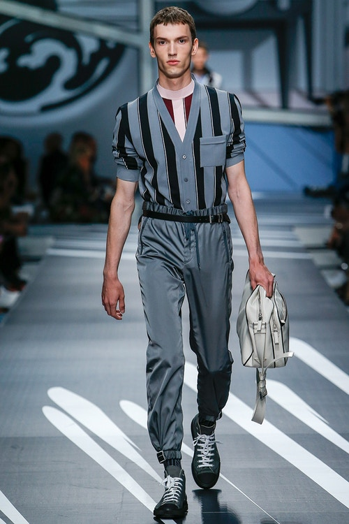 http-hypebeast-com-image-2017-06-prada-2018-spring-summer-collection-28