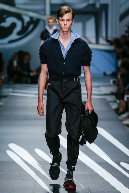 http-hypebeast-com-image-2017-06-prada-2018-spring-summer-collection-4