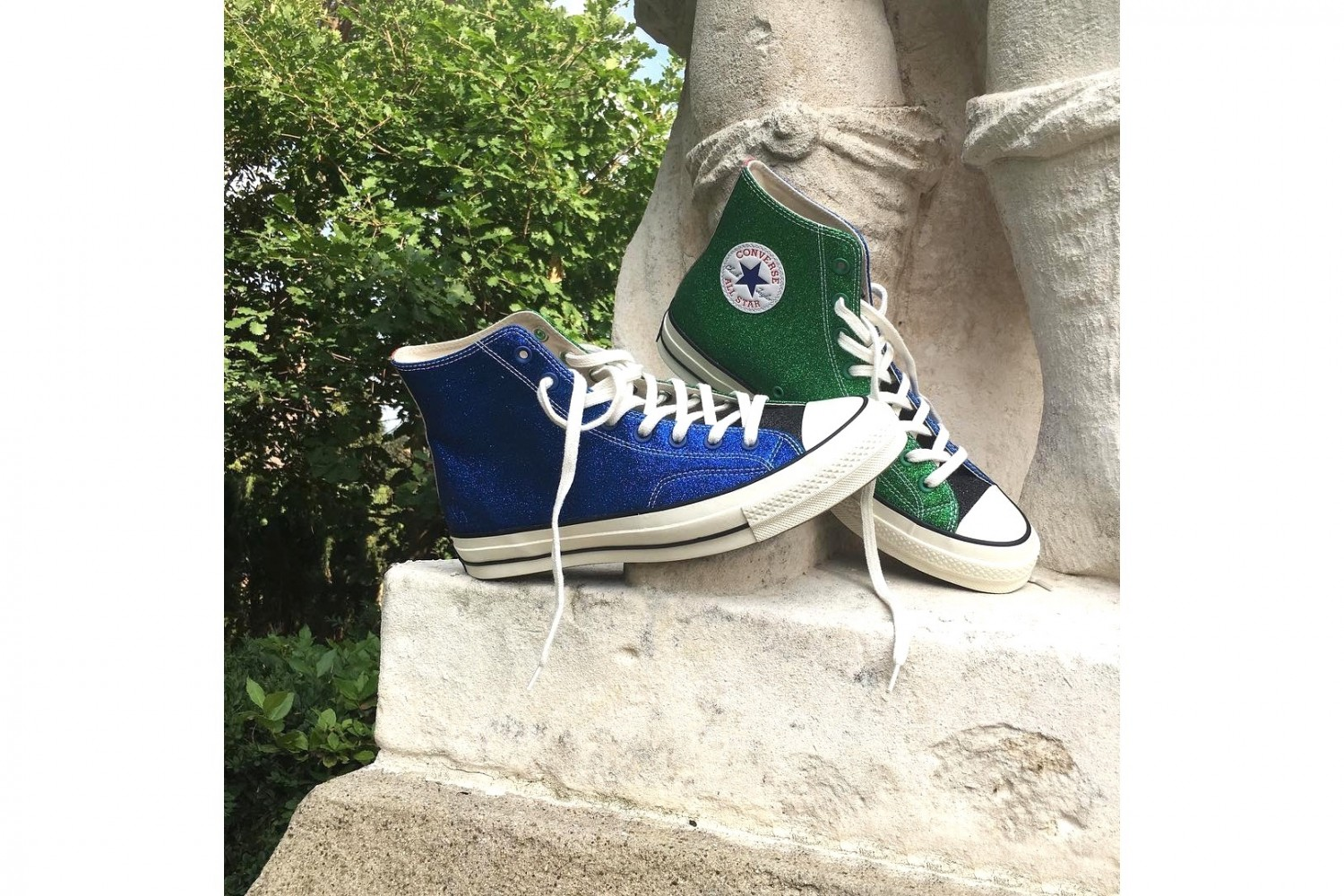 http-hypebeast-com-image-2017-06-j-w-anderson-converse-2018-spring-summer-collection-first-look-1