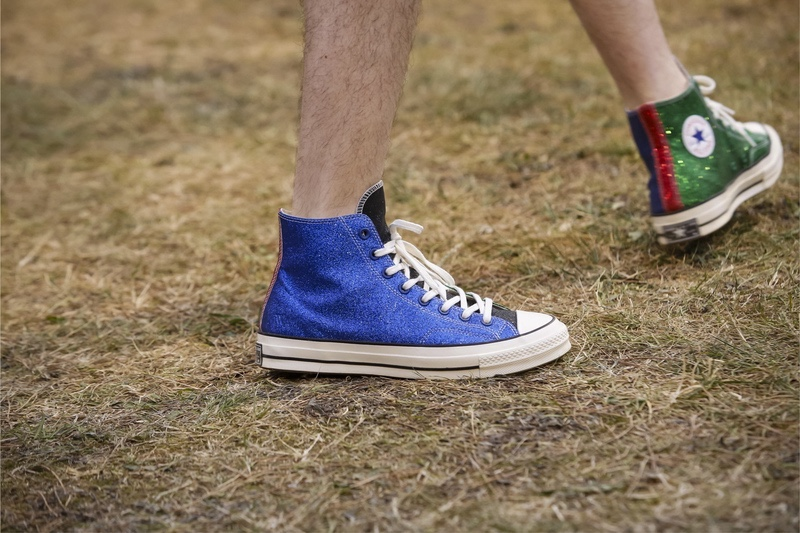 http-hypebeast-com-image-2017-06-j-w-anderson-converse-2018-spring-summer-collection-first-look-3