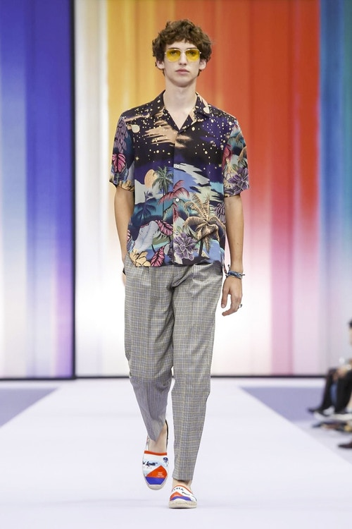 http-hypebeast-com-image-2017-06-paul-smith-embraces-a-warm-tropical-vibe-for-2018-spring-summer-20