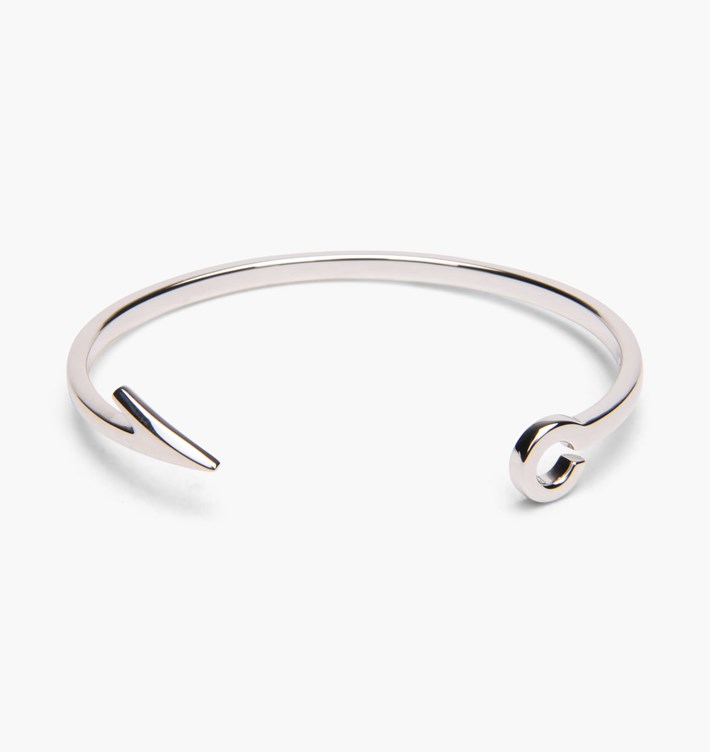 miansai-fish-hook-cuff-102-0001-002-sterling-silver-polished