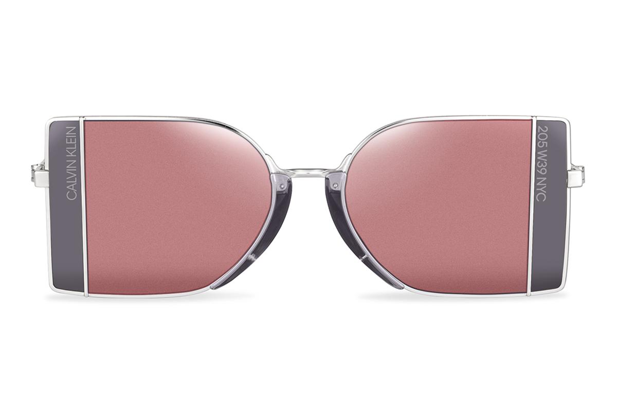 raf-simons-calvin-klein-ss17-eyewear-01