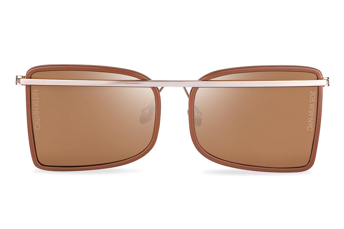 raf-simons-calvin-klein-ss17-eyewear-02