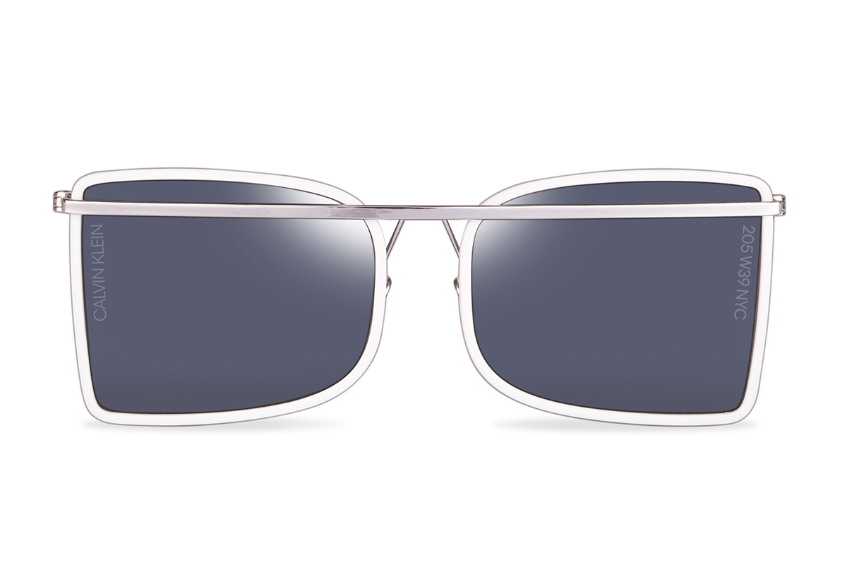 raf-simons-calvin-klein-ss17-eyewear-03