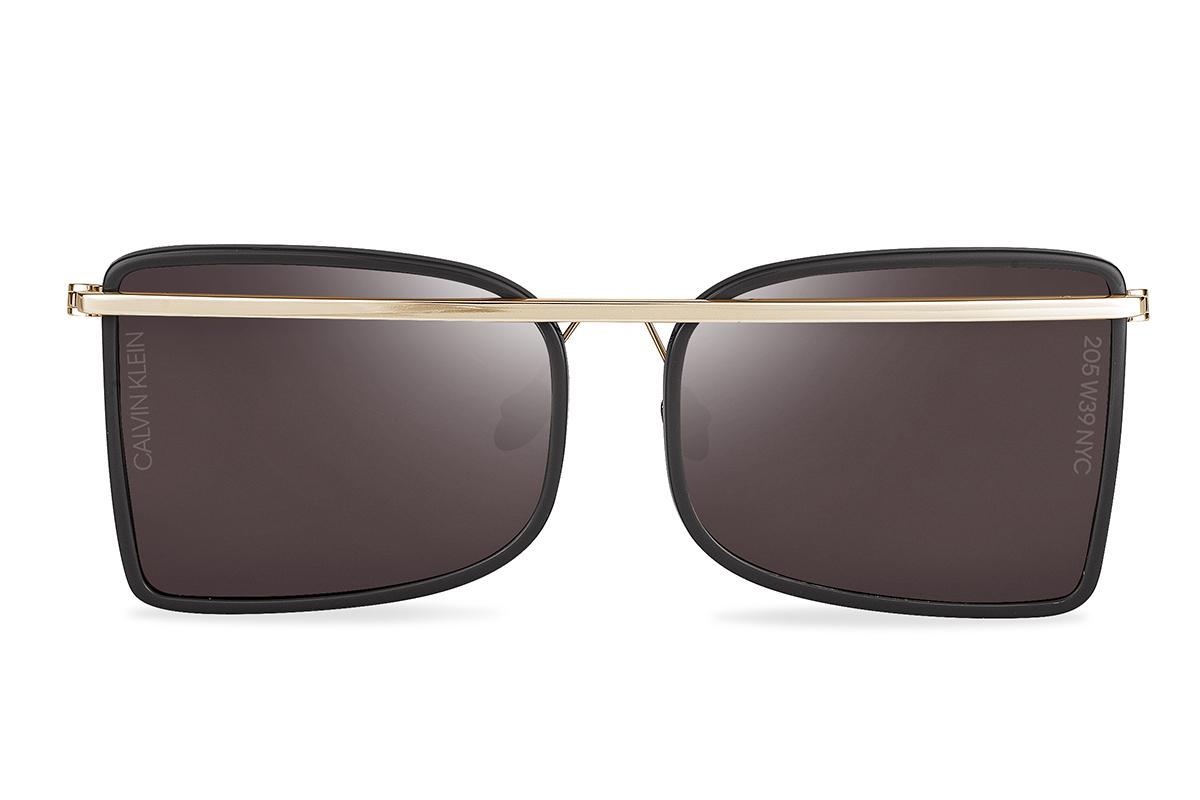 raf-simons-calvin-klein-ss17-eyewear-04