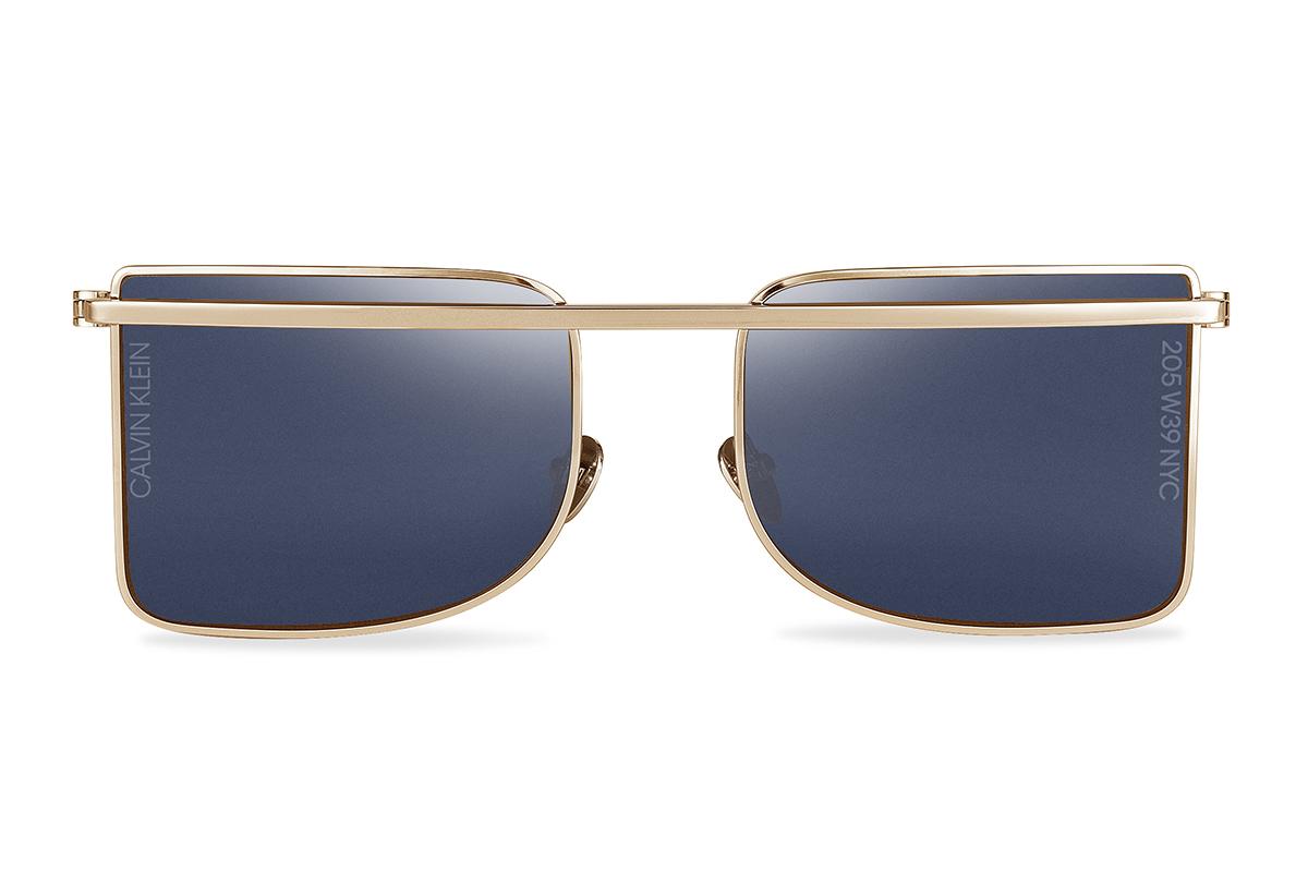 raf-simons-calvin-klein-ss17-eyewear-05