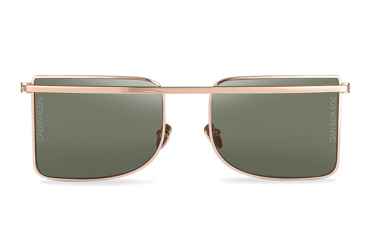 raf-simons-calvin-klein-ss17-eyewear-06